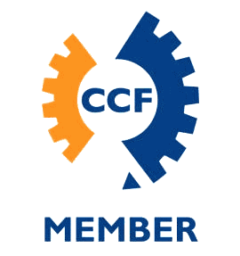 Civil Contractors Federation SA